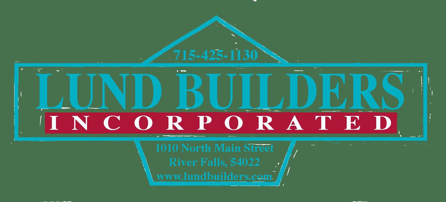 Lund Builders