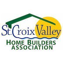 St. Croix Valley Home Builders Association