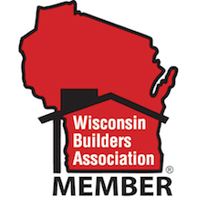 Wisconsin Builder Association